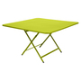 210 29 verbena table 128 x 128 cm full product 20kopie