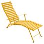 225 73 honey deckchair full product 20kopie