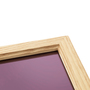 Lust mirror 372066 small purple 3 b