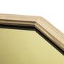 Normann copenhagen lust spiegel gro gr n 372071 2