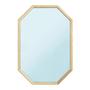 372070 lust mirror large blue 1
