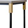 Tisch Match Arflex