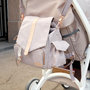 Grey stroller 1000x