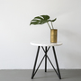 Naw side table 01