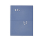20203100 message board blue 300 dpi