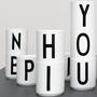 Designletters alphabetcups 800x800