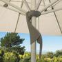 Sonnenschirm Fortero