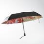 Regenschirm Hope Happy Sweeds