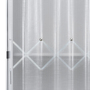 7697 polyester g transparent 1030x1030