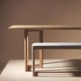 Seleri zilio 2014 seleri bench table h
