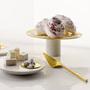 Cake Stand Stone TOm Dixon