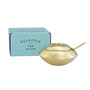 Tom dixon form sugar bowl   spoon zuckerdose mit l ffel 2