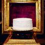 Bc8a1c02a1fe634c1a4c9da7839b8d5f  layer cake recipes pineapple