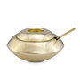 Fsb01br form sugar bowl and spoon main