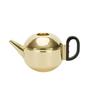 Tom dixon form tea pot small 1