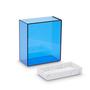 Lid tall glass storage 3 1.jpg.0x900 q85 upscale