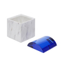Lid container curve top 724555.jpg.0x900 q85 upscale