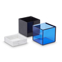 Tom dixon lid stacked containers 3