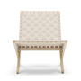 Cuba chair canvas carl hansen and son