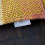 Teppich Multitone 675