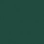 Zederngru%cc%88n