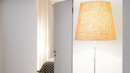 050217 00001 minimalistic home 1583