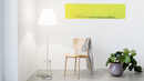 060217 00001 minimalistic home 1539