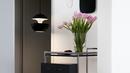 090217 00001 minimalistic home 1680